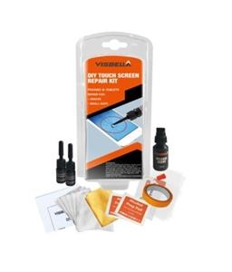 2 x VISBELLA DIY Touch Screen Repair Kit