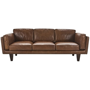 Freedom Furniture Brooklyn 3 Seat Sofa