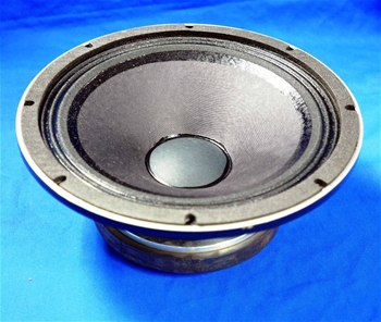 Loud Speaker - EV Delta Max DML-1122 Full Range 3 way Speaker  (157038-21)