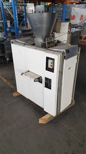Commercial Dough Divider