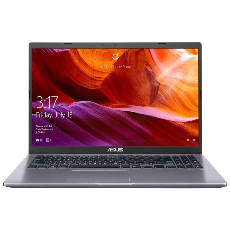 Asus X509JA 15.6' FHD Intel W10P Notebook