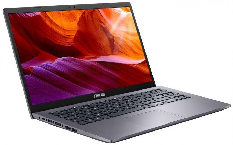 Asus X509JB 15.6' FHD Intel W10H Notebook