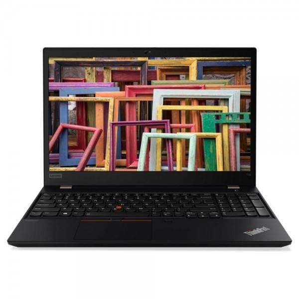LENOVO ThinkPad T15 15.6' W10P Notebook
