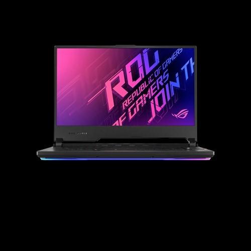 Asus ROG Strix SCAR15 15.6' FHD Intel W10H Gaming Notebook
