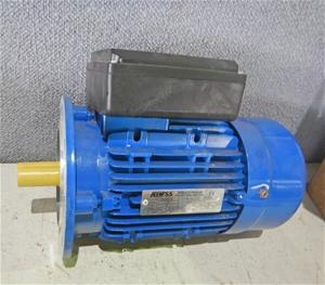 RXM ML90L4 Induction Motor (Pooraka, SA)