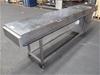 Reiber Mobile Conveyor