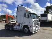 Unreserved Transport and Earthmoving Sale