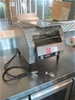 Hatco Toastmax Toaster