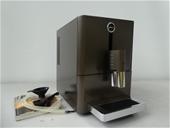 Big Brand USED/UNTESTED Coffee Machines - NSW Pick up