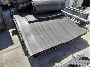 Conveyor Belt (3m)