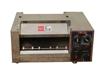 Roband Tf15 Conveyor Toaster