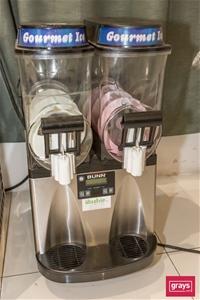 BUNN Ice Drink Machine