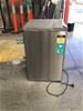 Hisense HR68F1213 120L Small Refrigerator