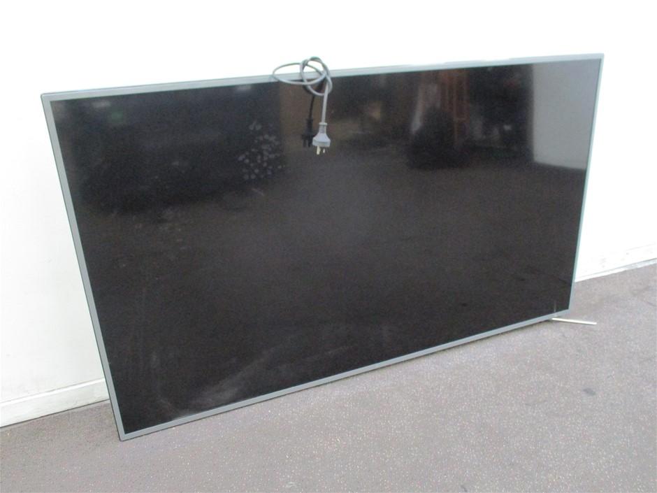 "Thorn TH-65UHD 65"" UHD 4K Television"