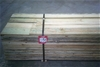 Pack of 150mm x 12mm Treated Pine Palings.