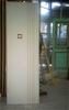Hume 2340mm x 740mm Internal Door.