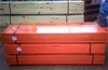 Pack of 360mm x 45mm LVL Beams.