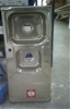 Stainless Steel sink 1090mm x 485mm. As Is