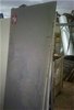 Caesarstone Banchtop. Grey. Approximately 1700mm x 700mm x 20mm thick