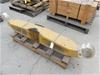 Equaliser Bar SX D8L (to suit Caterpillar D9R Crawler Dozer)