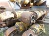 Pair of Cylinder Arm SH (to suit Komatsu PC5500 Excavator)