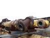 1 x Pair of Cylinder Bucket Arm SH (to suit Komatsu PC5500 Excavator)