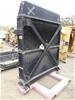 Radiator SX (to suit Hitachi EX2500 Excavator)