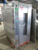 Commercial Catering and Food Processing Equipment - VIC