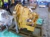 Caterpillar Transmission 120M (to suit Caterpillar 120M Motor Grader)
