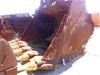 Bucket Assy, (to suit Hitachi EX1900 Excavator)