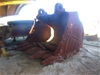 Bucket, Backhoe, SH, RH120E (to suit Caterpillar RH120E Excavator)