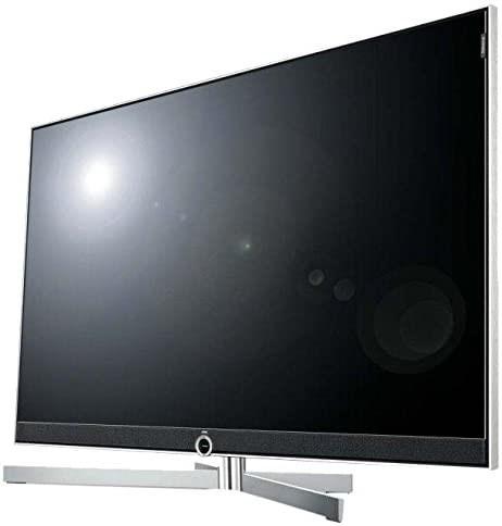 Loewe Reference 55inch, 54433L40 TV 139,7cm (55``) 4K Ultra