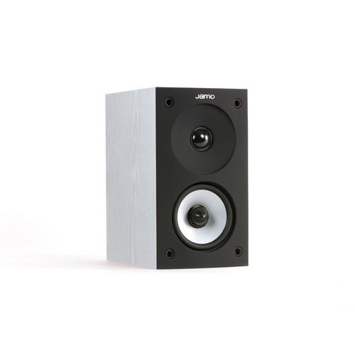 Jamo S622 Rear Speakers (White) (Pair)