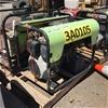 2016 Pramac S6500 Diesel Generator