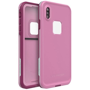 LifeProof Fre Case for iPhone Xs Max - F