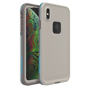 LifeProof Fre Case for iPhone Xs Max - B