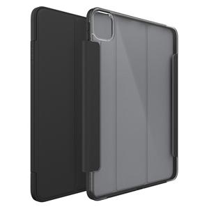 OtterBox Symmetry Case For iPad Pro 11 (