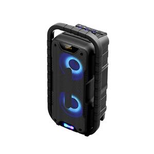 Sansai 200W Wireless Bluetooth Party Spe
