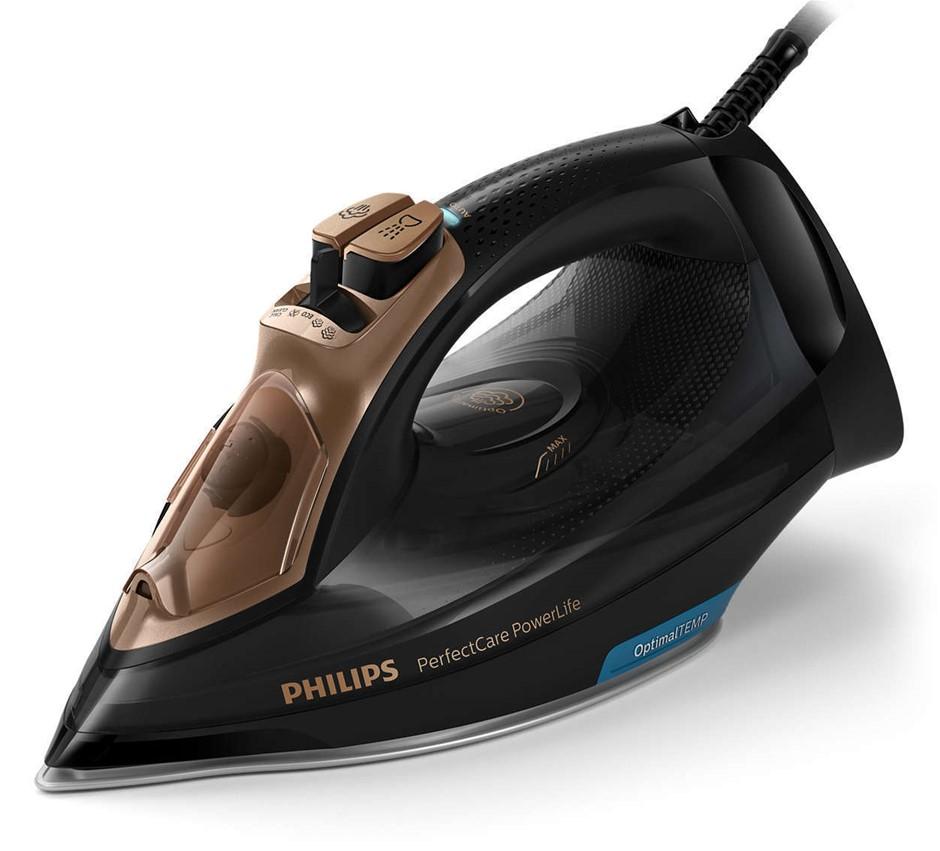 Philips GC3929/64 PerfectCare Steam Iron