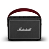 Marshall Kilburn II  Wireless Speaker  Black