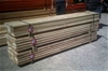 Pack of 140mm x 35mm MGP 10 Pine.