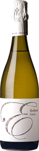 Redbank `Emily` Pinot Noir Chardonnay Br