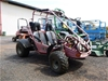 Hammerhead Twister 150 Off Road Buggy