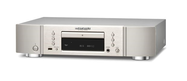 Marantz CD6005 CD Player