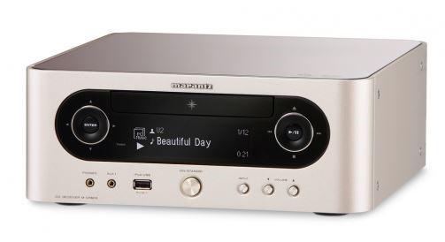 Marantz CR603 Compact CD Receiver