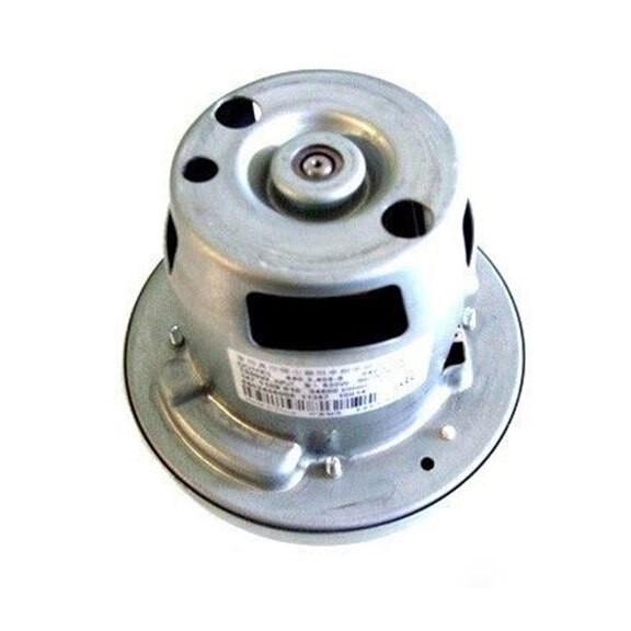 Domel 1300w Motor Flowthru VM3 Replacement Nilfisk GD5