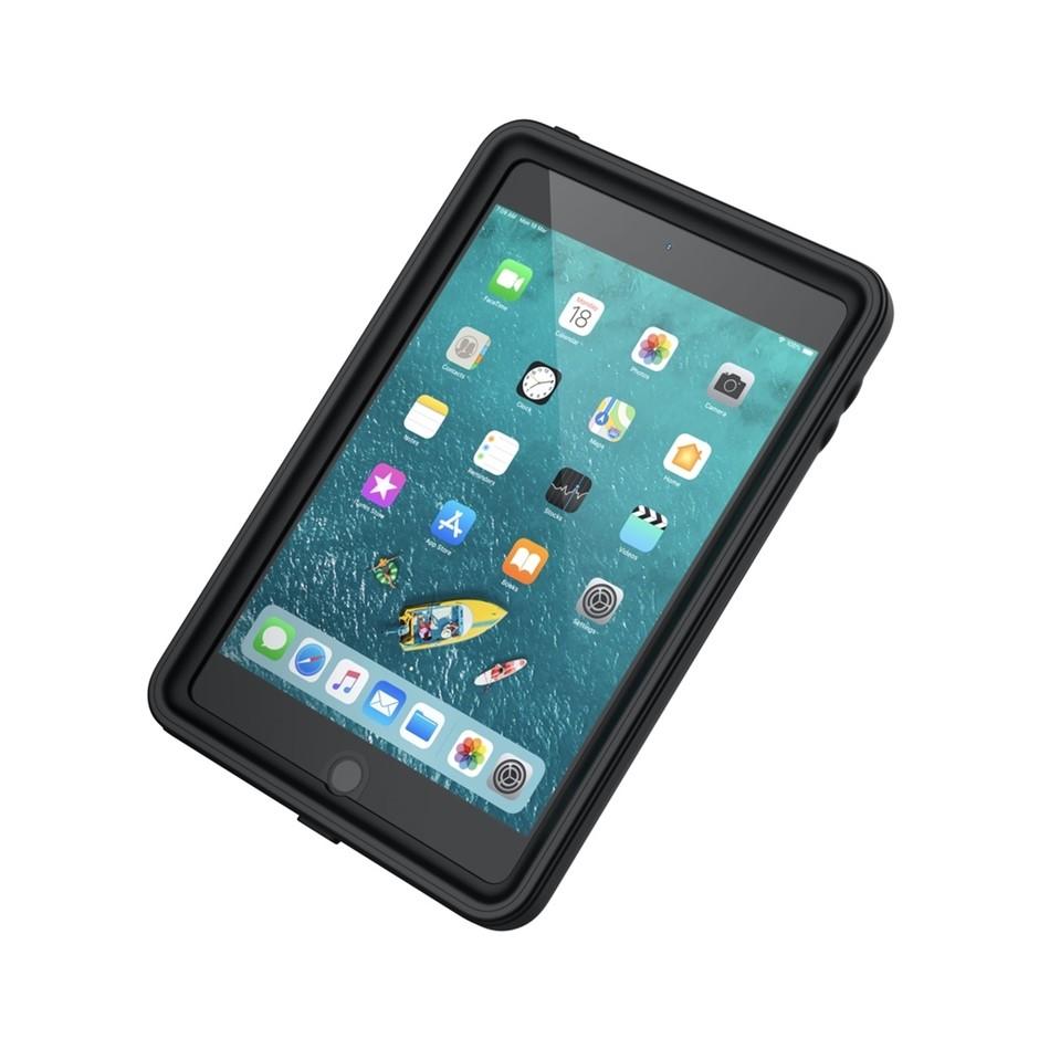 Catalyst Waterproof Case for iPad Mini 5 (Black)