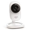 Vtech Camera for RM5752 Wi-Fi 1080p HD Video Monitor W/Remote Access