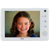 Doss Dhf72Sm Video Intercom Spare Monitor For Dhf72Pc - Home Video Security