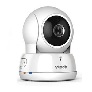 Vtech HD Pan & Tilt Pet Camera w/ Remote